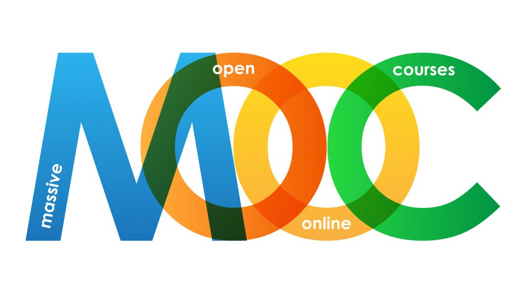 Overview of Massive Online Open Courses (MOOCs)