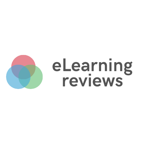 eLearning Reviews